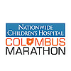 Columbus Marathon Blog