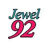Joke of the Day ,Jewel 92