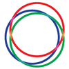 Kobi Electric   LED Blog: News and Information