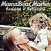 MamaBear Martin