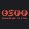 ESFF | The Edinburgh Short Film Festival Blog