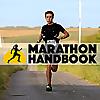 Marathon Handbook | Endurance Running Blog