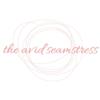 The Avid Seamstress