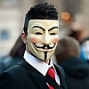 iTech Hacks