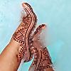 A Blog all about Henna Art - Henna Lounge