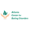 ACE - Atlanta Center for Eating Disorders