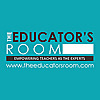The Educators Room