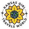 Kansas Girl Travels World A solo female travel blog