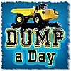 Dump A Day - Funny Pictures