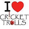 Cricket Trolls – Funny Cricket Trolls, Memes and News