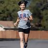 Liza Howard | Women Running Blog