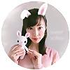 Sweet Softies   Amigurumi & Crochet Blog