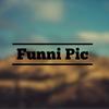 Funni Pic