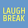 Laughbreak.com-The Best Place for Clean Jokes and Useless Facts!