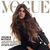 VOGUE India | Fashion