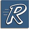 Runblogger » Trail Running