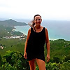 Pauline Travels | Solo Female Travel Blog & Travel Tips