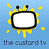 The Custard TV