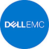 Dell EMC | Youtube