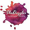 SheDazzles