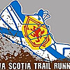 Nova Scotia Trail Running