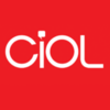 CIOL - Blog for Top IT professionals