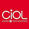 CIOL - Blog for Top IT professionals