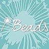 I-Beads