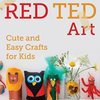Red Ted Art | Quilling