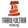 Trail And Ultra Running