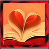 Romance Novel Giveaways