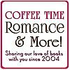 CoffeeTime Romance