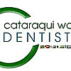 Cataraqui Woods Dental Implant Centre | Youtube