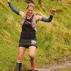 Ultra Marathon Iona Running Blog