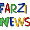 Farzinews - Leading Indian Satire and Funny Fake News Humor Site