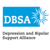 DBSAlliance - YouTube