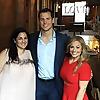 Fête Nashville: Luxury Weddings | Nashville Wedding Planner