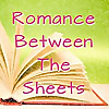 Romance Between The Sheets - Because we can all use a little more romance