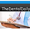 The Dental Daily