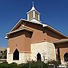 University Christian Church | UT UCC Theology Blog