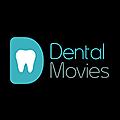 Dental Movies