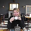 Amy Rose Bennett | Author of Historical Romance