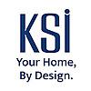 KSI Blog