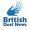British Deaf News