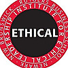 Ethical Leadership Blog | Making sense of ethical leadership