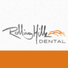 Rolling Hills Dental | Dental News & Blog