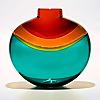 BOHA   Glass Art Blog