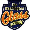 Washington Glass Studio