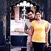 Lakshmisharath.com on a Journey - Travel - Adventure - Lifestyle & Food Blog