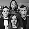 Eh Bee Family - Youtube